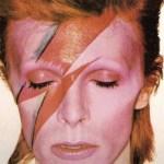 Anuncian nuevo documental sobre primeros años de David Bowie