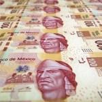 Aumenta costo de deuda en estados: CIEP - deuda municipios mexico