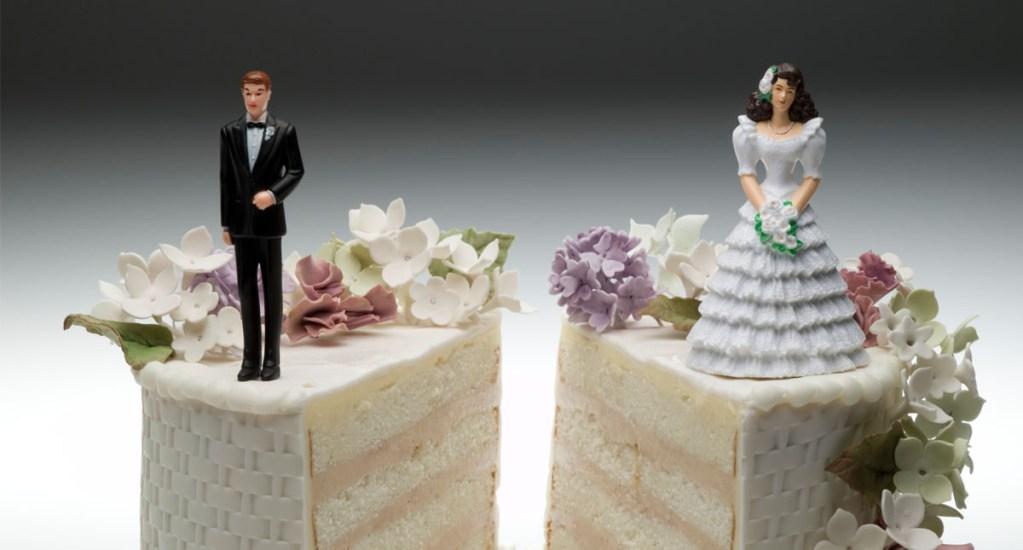 Propone Morena reformar Código Civil para agilizar divorcios