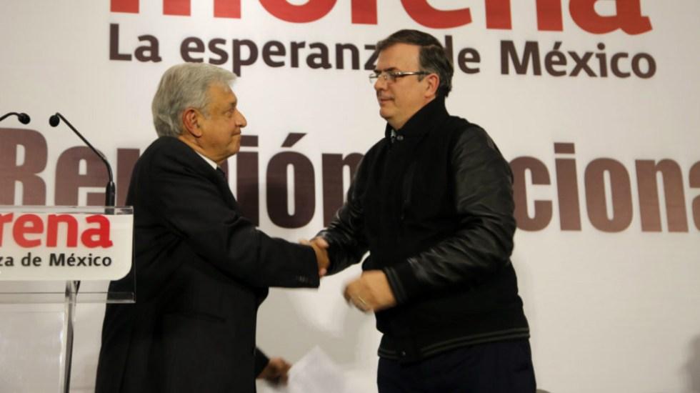 Foto de LopezObrador.org