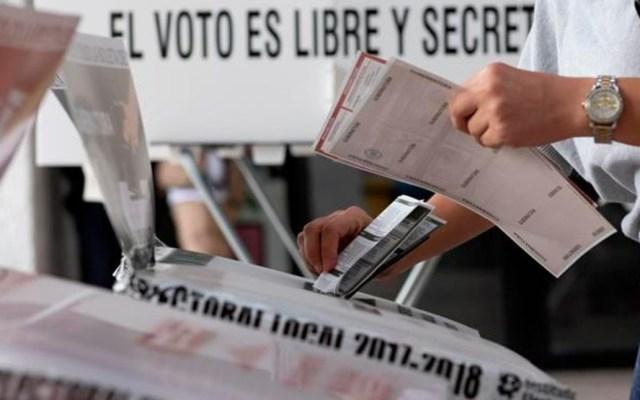 Recibió Fepade dos mil denuncias por delitos electorales