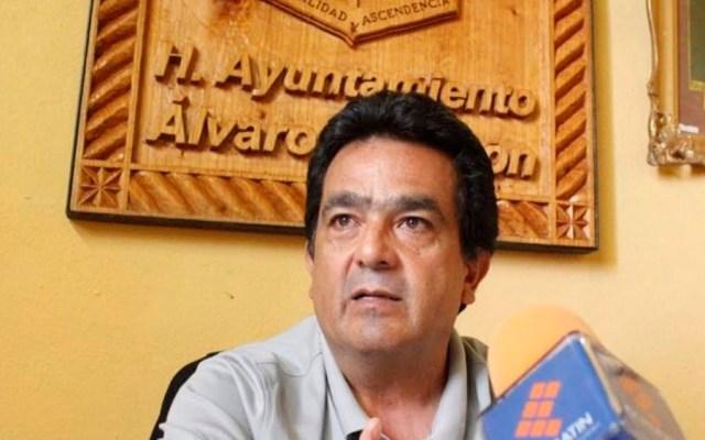 Declaran culpable de homicidio de tres jóvenes a exalcalde de Michoacán - Foto de Quadratín