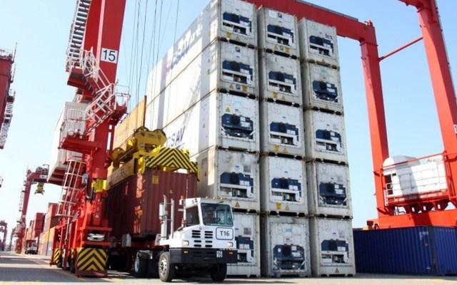 Exportaciones de alimentos mexicanos alcanzarán 35 mil mdd - Foto de Internet