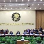 INE aprobó multa a Morena por 197 mdp por fideicomiso del 19S