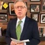 ¡Las Noticias! René Juárez renuncia como presidente del PRI