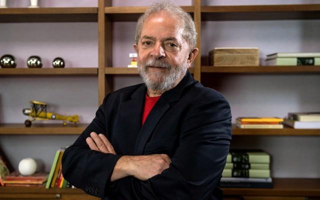 Tribunal de Brasil juzgará recurso de Lula da Silva para revertir condena - Brasil Luiz Inacio Lula da Silva