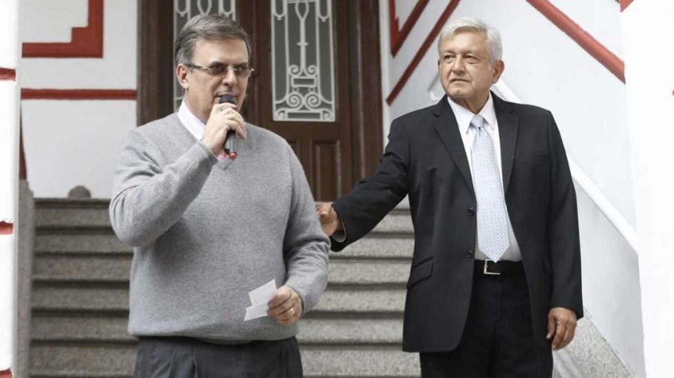 Jared Kushner y secretario de Tesoro asistirán a reunión con AMLO - Foto de Milenio/Araceli López