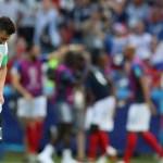 Lionel Messi no volverá este año a la Selección Argentina