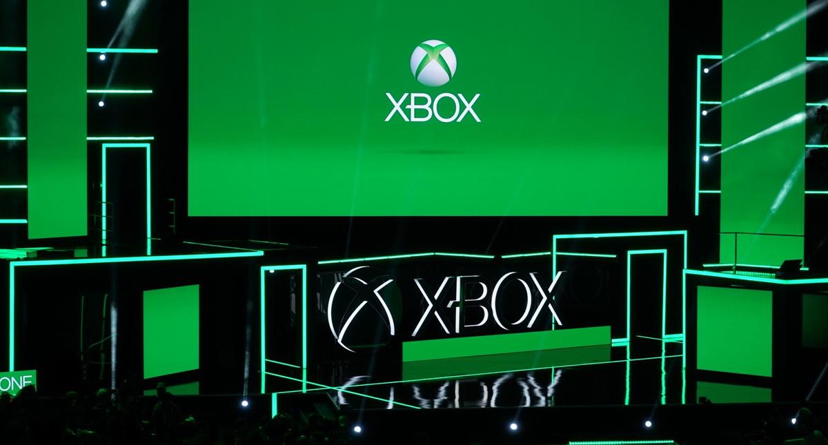 Planea Microsoft lanzar dos Xbox