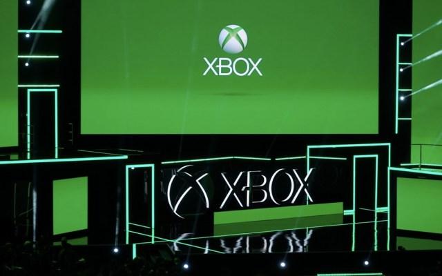 Revelan detalles sobre la siguiente consola de Microsoft - Foto de internet