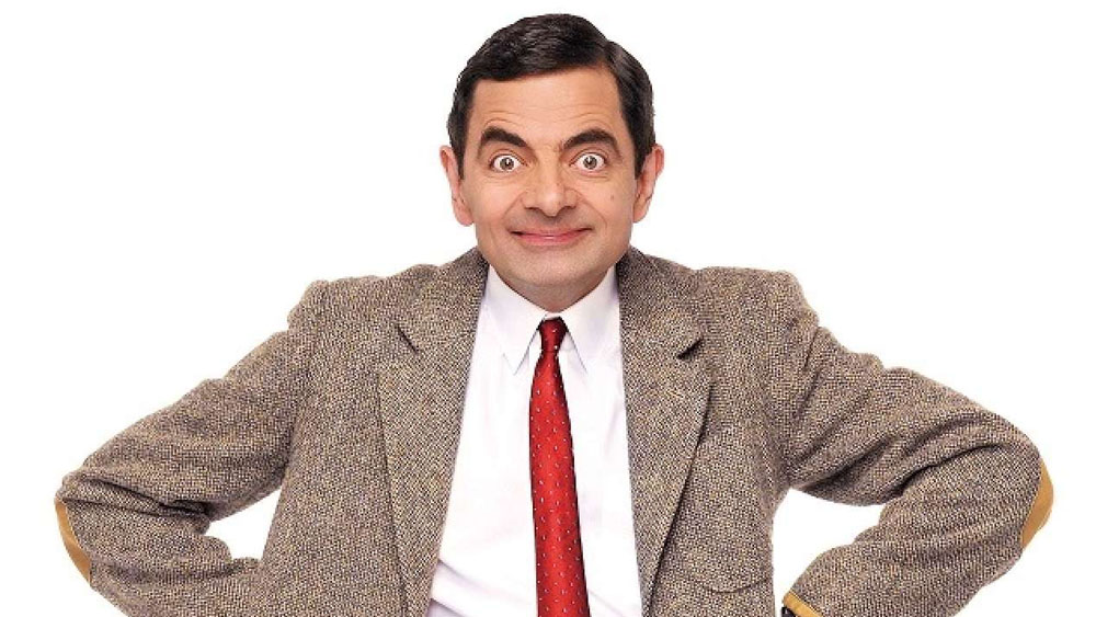 ¿Murió el actor que interpreta a Mr. Bean?