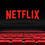 Netflix reporta menos suscriptores de lo esperado en informe