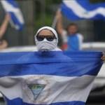 Foto de AFP / Marvin Recinos