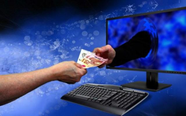 Alertan por nueva modalidad de fraude - Foto de Internet
