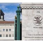 EE.UU. presenta quejas ante la OMC contra México, China y la UE
