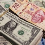 Dólar hoy abre hasta en 19.10 pesos - Foto de Contacto Hoy