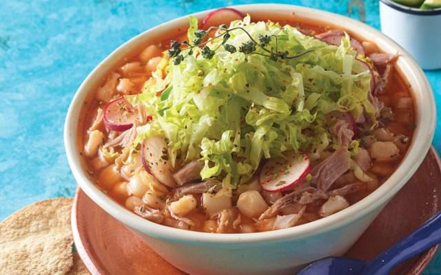 Abrirá en 2019 primer museo dedicado a la comida mexicana en EE.UU. - Foto de Cocina Vital