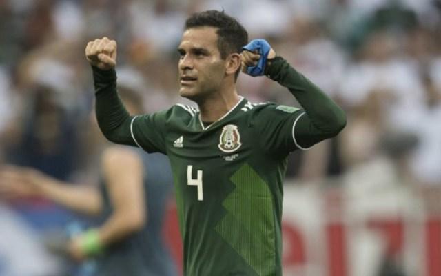 Marca incluye a Márquez y Ochoa entre los mejores futbolistas de 2018 - rafa marquez entre los 100 mejores del mundo