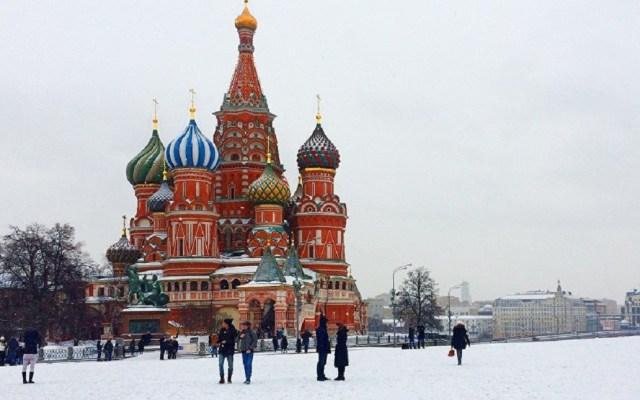 Rusia recibió 65 millones de ciberataques durante el Mundial - Foto de Sputnik International