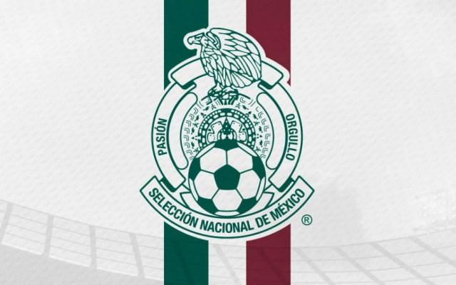 Selección Mexicana anuncia rivales para próxima fecha FIFA - Foto de FMF