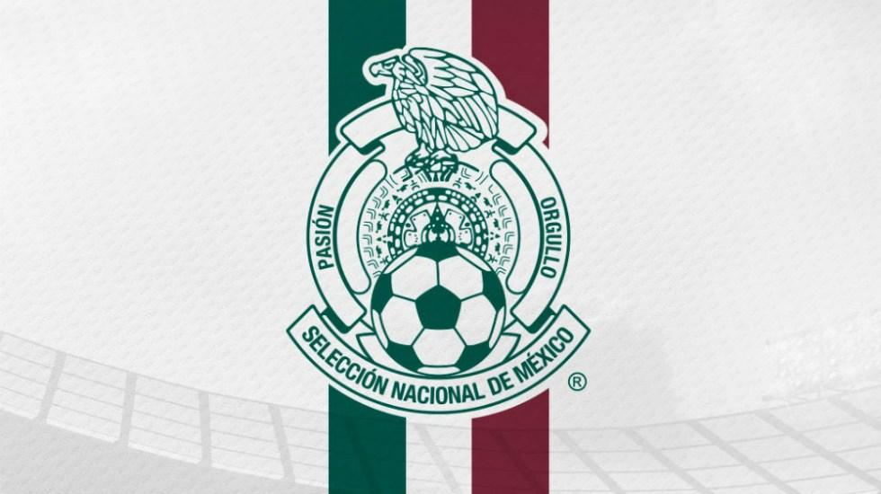 Ochoa, Lozano y Gutiérrez causan baja de concentración del Tri - Foto de FMF