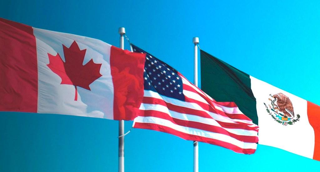 Canadá y EE.UU. podrían acordar el nuevo TLCAN en 48 horas: Guajardo - Foto de Internet