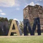 Reconocen a la UNAM entre las 500 mejores universidades del mundo