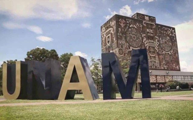 La UNAM es la más solicitada por estudiantes extranjeros - UNAM