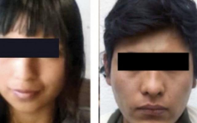 Pruebas de ADN llevan a detención de presunto violador en Cuajimalpa - Foto de Carlos Jiménez