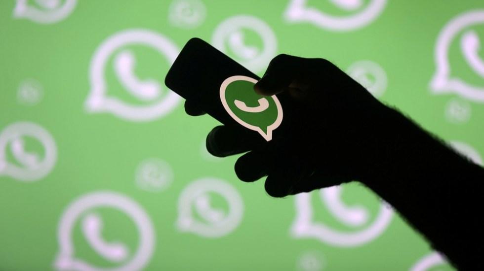 Ola de linchamientos en India provoca restricciones en WhatsApp - Foto de The Guardian