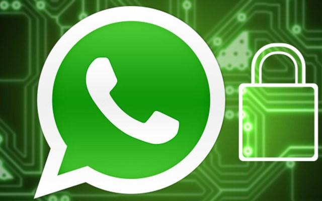 WhatsApp lanza convocatoria con premio de 50 mil dólares