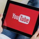 YouTube enviará una única notificación en caso de violación de reglas - Foto de internet