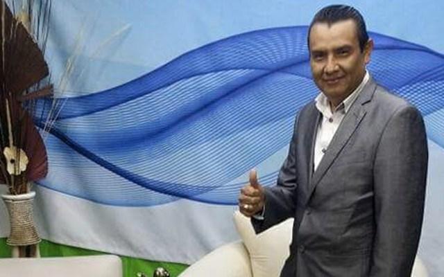 Zenón Cocula Fierros. Foto de internet