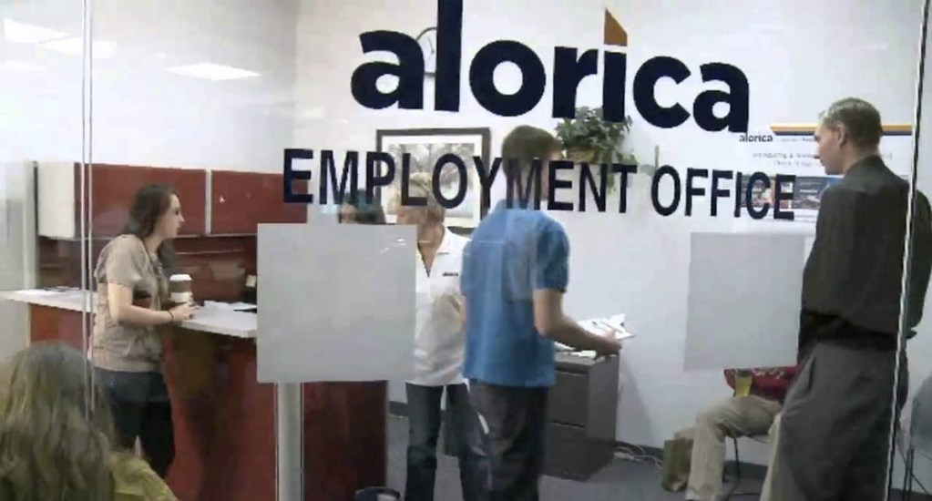 Call center en California pagará 3.5 mdd a empleados por acoso sexual - Foto de internet