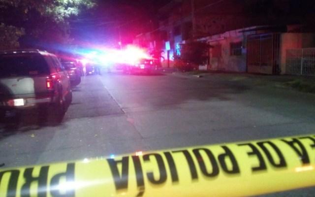 Al menos seis asesinatos este domingo en Oaxaca - Foto de Conacyt
