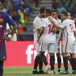Foto de La Liga