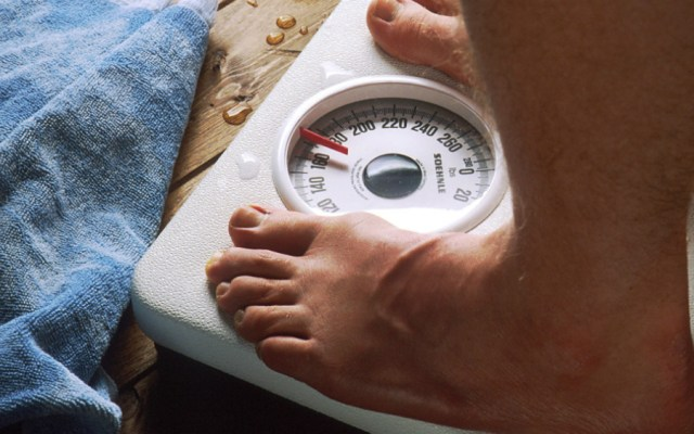 Estos son 15 consejos para bajar de peso sin hacer dieta - Foto de Internet