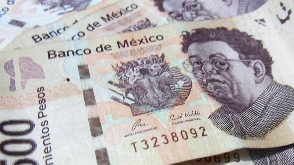 Solo 34.5 millones de mexicanos cuentan con cuenta de ahorro formal - ahorro formal méxico