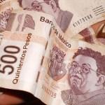 OCDE urge a elevar PIB en México - Foto de internet