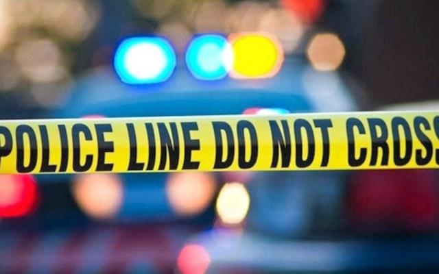 Hombre mata a su hijo quien estrangulaba a su madre - Foto de Internet