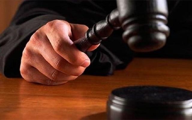 Condenan en China a cuatro mexicanos por narcotráfico - condena