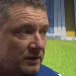 Manchester City abre investigación contra técnico por presunto racismo