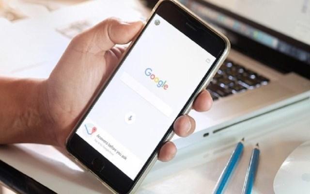Cómo configurar las llamadas de emergencia en los celulares - Foto de internet