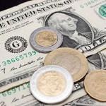 Dólar gana terreno y se oferta hasta en 19.49 pesos - Foto de Archivo