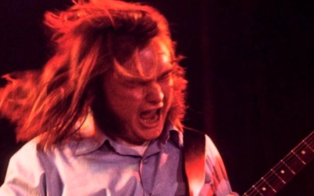 Muere guitarrista de Lynyrd Skynyrd a los 68 años