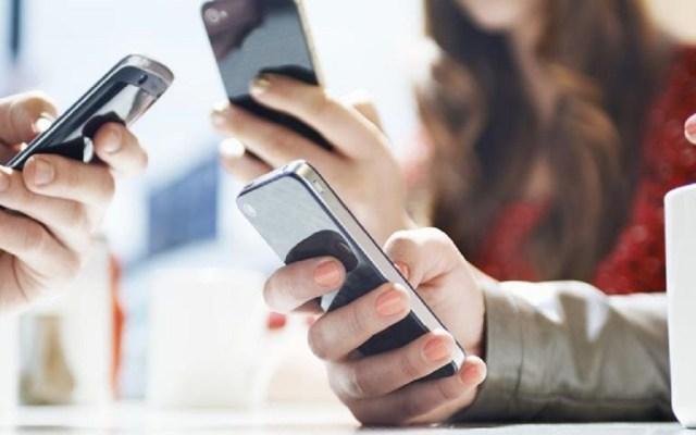 El WiFi supera como adicción al alcohol y el cigarro - Foto de internet