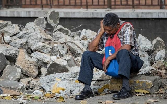 """Alrededor de 40 millones de personas viven en """"esclavitud moderna"""" - Foto de internet"""