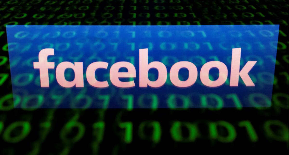 Reportan caída masiva en los servicios de Facebook e Instagram