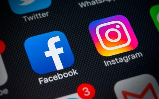 Facebook tendrá aplicación para citas