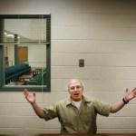 Nebraska llevará a cabo la primera ejecución con Fentanilo